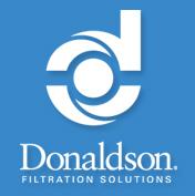 donaldson_filtre
