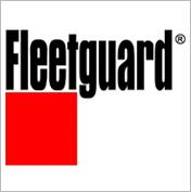 fleetguard_filtre