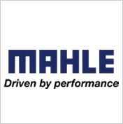 mahle_filtre